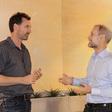 Social media monitor Brandwatch acquires content marketing platform BuzzSumo     TechCrunch