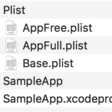 How To Manage Plist Files With PlistBuddy