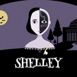 Shelley, world's first collaborative AI horror writer