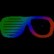 Funkify accessibility simulator