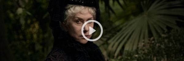 Winchester: The House That Ghosts Built | Teaser Trailer