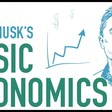 Elon Musk's Basic Economics - YouTube