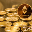 The Rise of Ethereum Trading – Could it Rival Bitcoin? | Equities.com