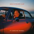 DOLF & Yellow Claw – Vertigo (feat. Caroline Pennell)