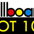 Can The Billboard Charts Be Valid Without Including YouTube?