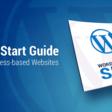 SEO for WordPress: Quick Start Guide
