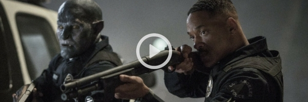 Den of Thieves | Official Trailer