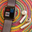 Apple Watch update adds streaming music and radio: hands-on