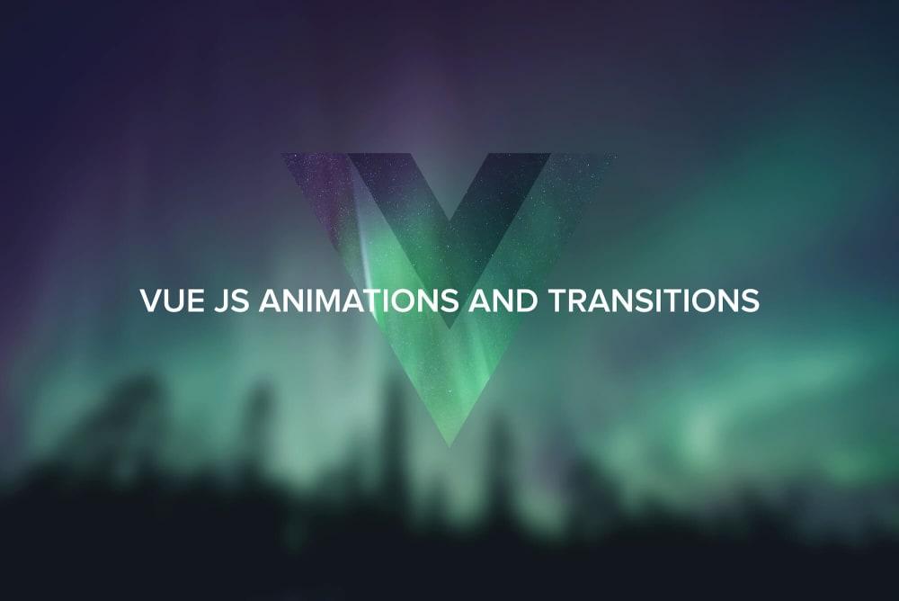 Vue js Newsletter #67: State of Vue js report is finally here!   Revue