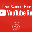 Is YouTube Secretly Vying to Become the World's Dominant Music Platform?