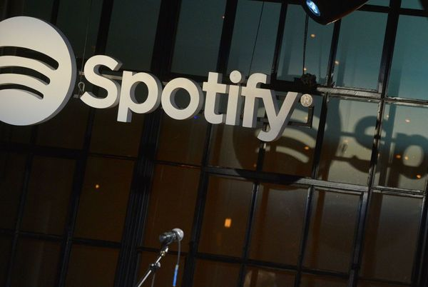 Spotify Cancels TV Shows in Reboot of Video Efforts