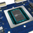 Intel aims to be inside your artificial intelligence stack | ZDNet