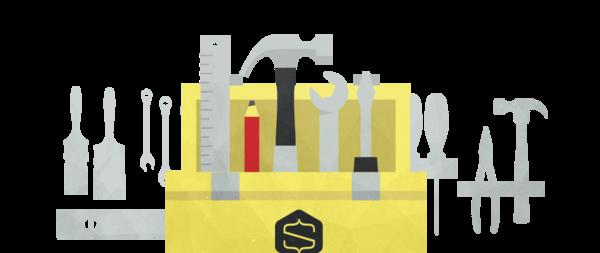 Fast Webpack Static Site Generator Tutorial with Spike - Snipcart