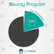 LALA World Bounty Program: Translation Bounty - Lalaworld Blog
