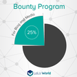 LALA World Bounty Program: Blog & Media - Lalaworld Blog