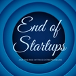 The End of Startups and The Rise of True Entrepreneurs - ArcticStartup