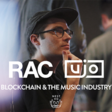 Watch: See How Blockchain Is Revolutionizing Music In This Short Doc