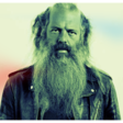 Spotify To Honor 'Legendary Genius' Rick Rubin