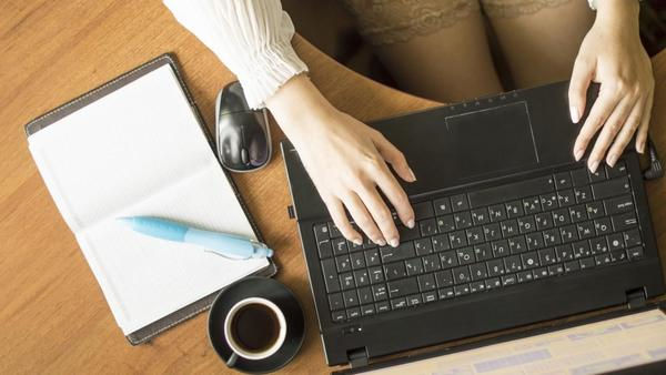 Uitgaven online advertenties opnieuw flink gestegen
