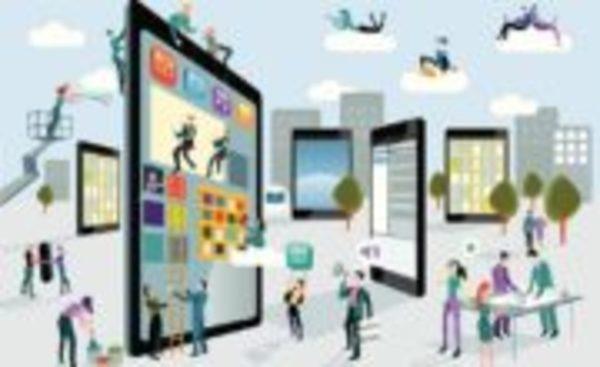 Forrester voorspelt het einde van digitale advertenties