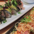 Where to Find Superb Sushi Rolls | Eater LA