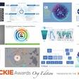 Case Studies: 12 Ways Companies Organise Their MarTech