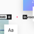 Introducing InVision Design System Manager
