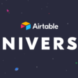Airtable Universe