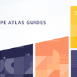 Stripe: Atlas Guide to Starting a Real Business