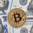 Bitcoin's creator may be worth $6B, but people still don't know who it is