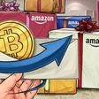 More Rumors Amazon Could Accept Bitcoin as All Eyes on Conference Call