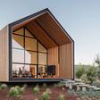 House Ourem By Filipe Saraiva Arquitectos