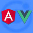 Learning Vue for Ionic/Angular Developers