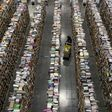 There's precedent for Amazon competing with so many companies. It doesn't end well.