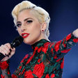 Lady Gaga, the joy of data and why it pays not to be seduced too easily | Campaign US