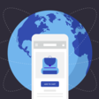 Cross Border Ecommerce: The International Expansion Playbook