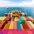 Industries with heavy supply chains face major problems. Blockchain tech might be the answer