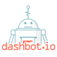 11/4 Hackathon: Bot or Not - Dashbot Bot Meetup