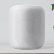 Siri won't play Spotify tunes on Apple's new HomePod
