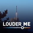 Louder.me App Will Launch Next Month