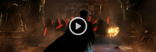 Star Wars: The Last Jedi   Official International Trailer