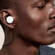 Google has built earbuds that translate 40 languages in real time