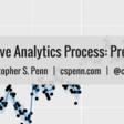 The Predictive Analytics Process: Preparing Data - Christopher S. Penn Marketing Blog