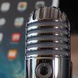 The Entrepreneur's Guide to Creating a Great Podcast