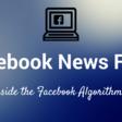 Hinter den Kulissen des Facebook Algorithmus