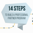 Partner Program - The 14 Steps to Build Your Reseller Program -