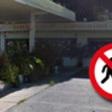 Florida restaurant bans children, angers neighborhood residents