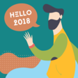 SEO in 2018: The Definitive Guide