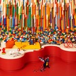 LEGO House in Billund