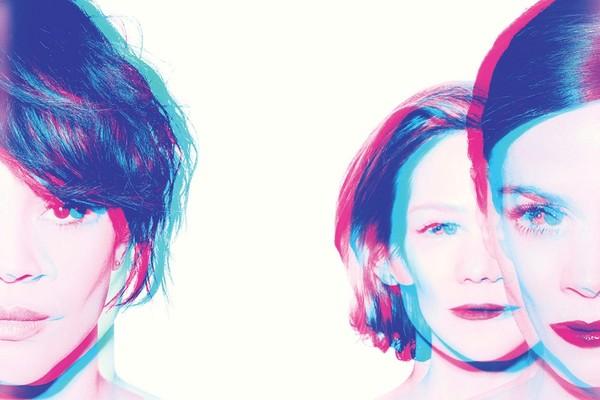 'The Girlfriend Experience', una serie incómoda, provocadora y sofisticada